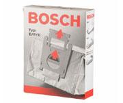 Bosch/Siemens Type E/F/D Vacuum Cleaner Bags