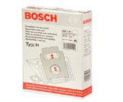 Bosch/Siemens Type H Vacuum Cleaner Bags