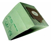 Henry Green Paper Replacement Bags