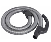 Sebo Airbelt E Hose & Handle  Airbelt E1, E1 PLUS, E1 KOMFORT and E1 PET