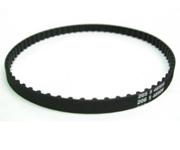 Sebo Belt  5379  Primary Belt