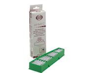 Sebo C1/C2/C3 Exhaust Microfilter