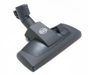 Sebo Comfort Pro Kombi Head, D,E & K Machines