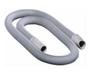 Sebo Extension Hose