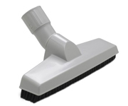 Sebo Floor & Wall Brush Light Grey