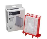 Sebo K & K ePower Hospital Grade Pre-Motor Micro Filter