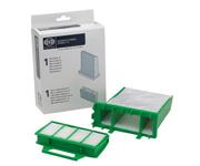 Sebo K & K ePower Microfilter Box