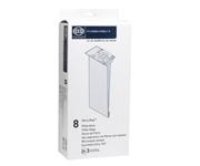 Sebo K & K ePower Series Cylinder Ultra Bags