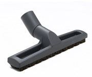 Sebo Parquet Brush - Friction Fit