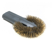 Sebo Radiator Brush