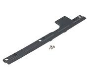 Sebo Rear Base Plate X5 Model