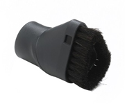 Sebo Small Dusting Brush - Airbelt D