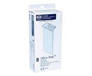 Sebo X Series Ultra 3-layer Bags
